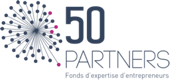 50partners