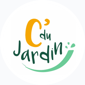 C'duJardin